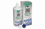 Eye See All In One Solution