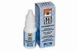 Eye See Hyaluronate