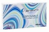 Horien Disposable
