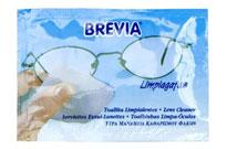 Brevia - Chusteczki do okularow