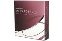 Alcon - Dailies Total One 90 sztuk