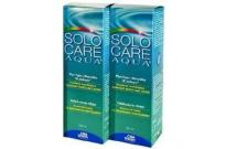 Solo-Care Aqua 2 x 360 ml