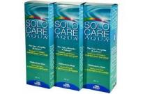 Solo-Care Aqua 3 x 360 ml